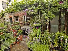 best garden centres and plant s in