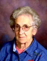 Velma Perry Schmidt (1916-2009) - Find A Grave Memorial