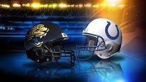 Colts vs Jaguars 2016 Game Prediction ...