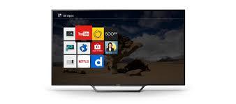 Nên mua Smart Tivi của hãng nào dưới 6 triệu để lướt web và xem ...