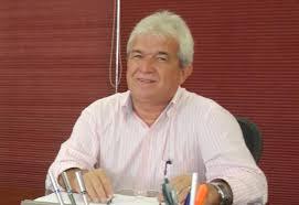 ESPAÇO LIVRE: Eunício e Moses emplacam vereador Hermenegildo como novo  coordenador estadual do DNOCS no Ceará