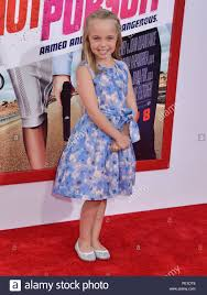 Abby James Witherspoon 138 at the Hot Pursuit Premiere at the TCL Chinese  Theatre in Los Angeles. April 30, 2015.Abby James Witherspoon 138 Event in  Hollywood Life - California, Red Carpet Event,