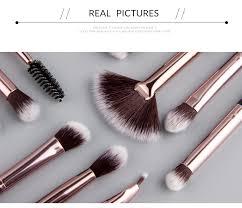 makeup brushes tools top ten top 10