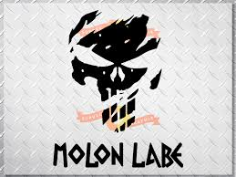 Product Punisher Skull Molon Labe Us Body Side Vinyl Decal Sticker Jeep Wrangler 1 Decal