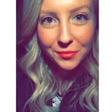 Addie Cooper (@addie_cooper) | Twitter