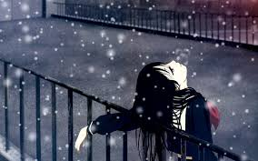 best 47 missing you anime wallpaper on