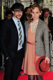 Hattie Morahan, Blake Ritson - Hattie Morahan Photos - 'Summer in ...