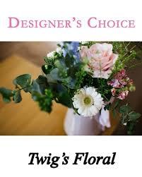 independence florist flower delivery