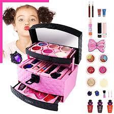 Bloomma 23pcs Juego de Maquillaje de cosméticos y Maquillaje ...