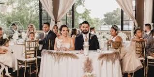 pomona wedding venues top 679