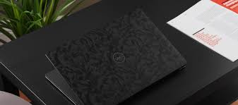 Xps 13 9350 9360 Skins Wraps Covers Dbrand