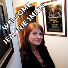 WELCOME JEANNIE SMITH! Ms. Smith is the... - Fort Vancouver High School  Center for International Studies | Facebook