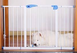 Baby Or Pet Safety Gate Grabone Nz