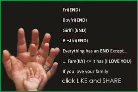 quotes about family relationships quotes