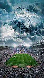 real madrid wallpaper new for 2020 for