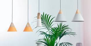 dlaa com lighting and furniture