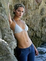 Kelly Overton (actress) - Alchetron, the free social encyclopedia