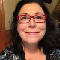 Cynthia Angelique Smith - Greenville Technical College - Camden, South  Carolina | LinkedIn