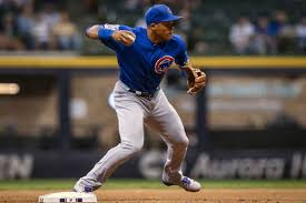 Addison Russell signs to play baseball in Korea - Bleed Cubbie Blue