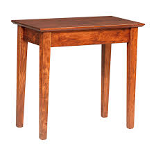 buckeye shaker end table end tables