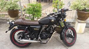 stallion bikes motorcycles in