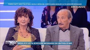 Ricchi e Poveri, Franco Gatti disperato: