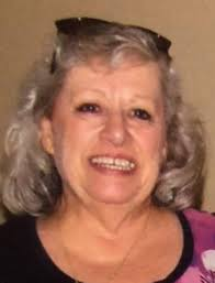 Priscilla L. Smith - The Owensboro Times