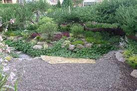 file zen buddhist garden 2016 jpg
