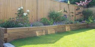 Top Tips Raised Garden Bed Ideas 2020 Jacksons Fencing