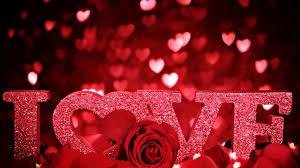 valentine love 3d wallpaper hd 6925010