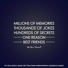 funny quotes about friendship and memories boom com