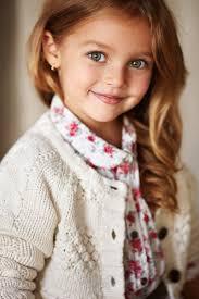 صوربنت جميل اجمل البنات الصغيرة دلع ورد
