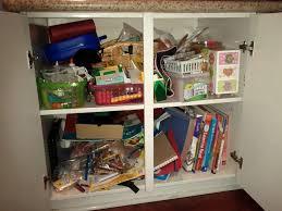 Organizing Kids Craft Supplies Professional Organizer Pasadena And Long Beach Ca