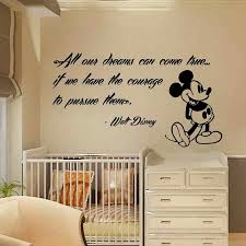 Pin By Genevieve Howard On Home Is Where The Heart Is Mickey Mouse Wall Decals Disney Wall Decals Disney Wall Stickers