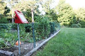 On The Fence Homeowner Options For Protection And Privacy Home And Garden Sentinelsource Com