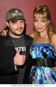 Adam Rifkin Lorielle New Preview Screening Stock Photo (Edit Now ...