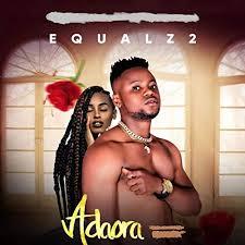 Adaora by Equalz2 on Amazon Music - Amazon.com