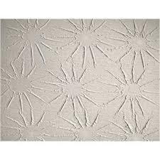 drywall texture stipple brush 8803