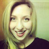 Ada Peterson (@AdaPeterson14) | Twitter