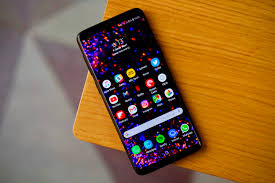 samsung galaxy game the most powerful