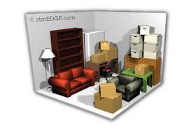 aberdeen nc self storage units 28315