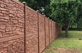About Premier Fence Llc Murfreesboro Tn Fence Installation