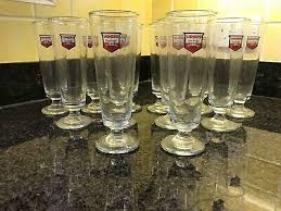 tall cocktail glasses 13oz 370ml