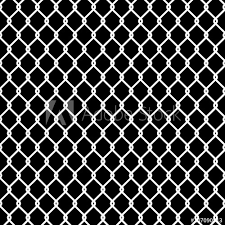 Seamless Chain Link Fence Silhouette Pattern Texture Wallpaper Buy This Stock Vector And Explore Similar Vectors At Adobe Stock Adobe Stock