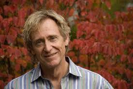 Landscape Architect W. Gary Smith | WFAE