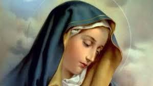 Did the Virgin Mary die? - The Irish Catholic