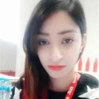"100+ ""Afzal"" profiles | LinkedIn"