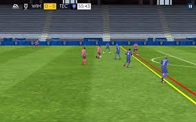 Fifa beta apk