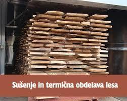 Žaga rupnik razrez in trgovina z lesom