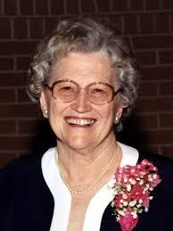 Norma Smith Obituary - Centennial, CO